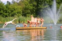 Who are the Nudists?